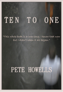 Ten To One Press Release